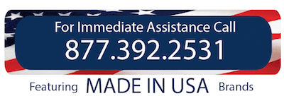 usa-immedassistance-01.png